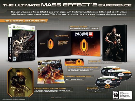 mass-effect-2-collectors-edition-small_2011-06-14.jpg